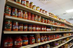 Lakewood's European Market Hides a Treasure Trove of Bulgarian Specialties